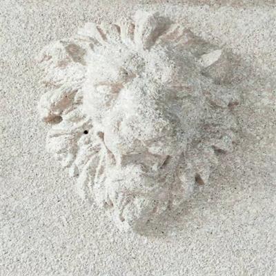 水包砂涂料安装现场