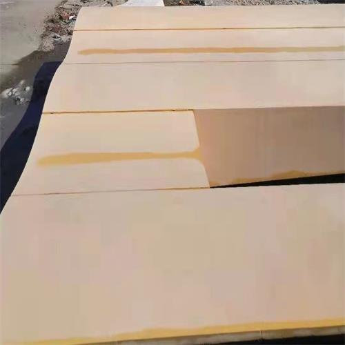 GRC复合板生产