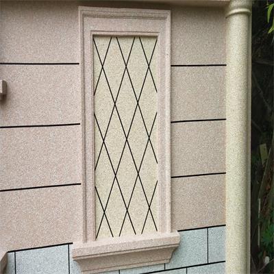 重庆水包砂涂料生产