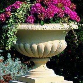装饰GRC花盆