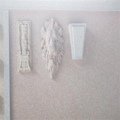重庆水包砂涂料