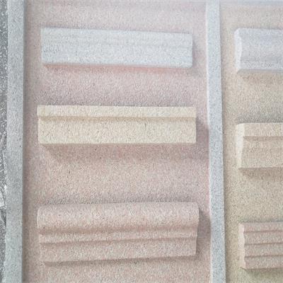 水包砂涂料